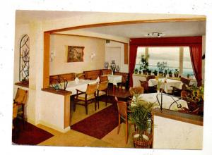 5550 BERNKASTEL-KUES - ÜRZIG, Hotel-Weinhaus