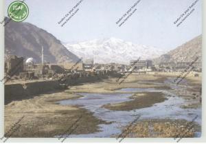 AFGHANISTAN - ISAF, Deutsches Kontingent in Afghanistan, Feldpost