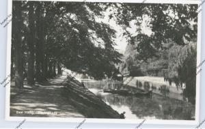 DEN HAAG - Haringkade, 1935