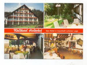 5232 FLAMMERSFELD-HORHAUSEN-OBERSTEINEBACH,