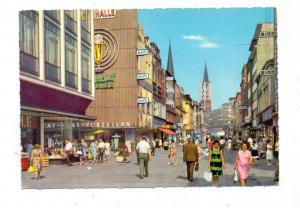 4650 GELSENKIRCHEN, Bahnhofstrasse