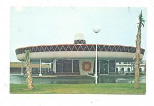 US 29547 HAMER S.C., Motel