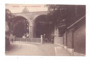 B 4600 VERVIERS, Viaduc de Lambermont