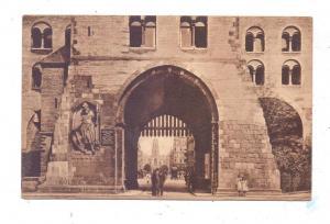 5000  KÖLN, Eigelstein Tor, Neusser Strasse, 1922