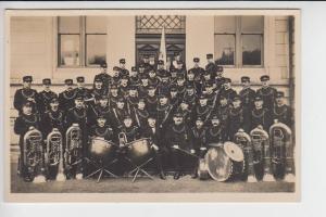 CH 6000 LUZERN - FELDMUSIK LUZERN, Vlämisch-Holländische Kirmes 11.-14.Okt. 1924, Hotel Union