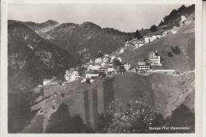 CH 6662 ONSERNONE - SPRUGA, Panorama