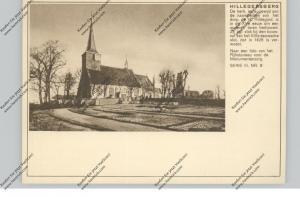 BRIEFKAART 1937, HILLEGERSBERG