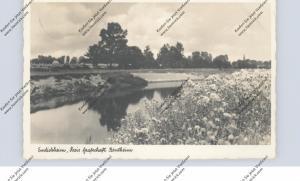 4459 EMLICHHEIM, Dorfansicht, 193...