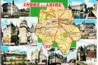 Bild zu LANDKARTEN / MAPS...