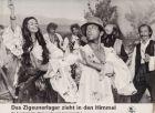 Bild zu DDR DEFA Kino Aus...