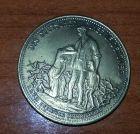 Bild zu Medaille 1923 Deu...