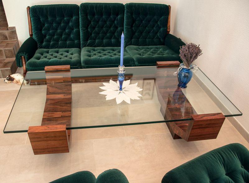 der artikel mit der oldthing id 39 20829813 39 ist aktuell ausverkauft. Black Bedroom Furniture Sets. Home Design Ideas