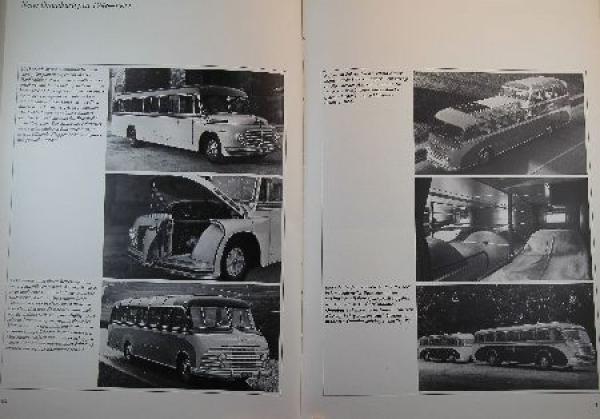 k ssbohrer in seinen worten in seinem wirken in seiner zeit 1979 nr 9561 oldthing kfz. Black Bedroom Furniture Sets. Home Design Ideas