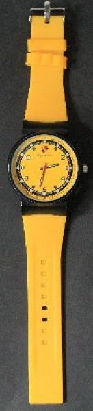 Porsche Design Automatic Armbanduhr 2005