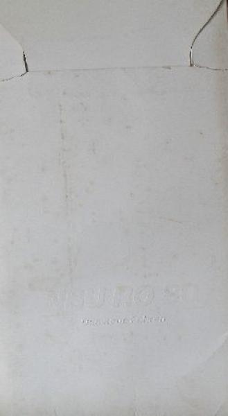 NSU RO 80 Modellprogramm 1967 Automobilprospekt