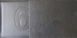 """Lewandowski """"Der BMW 6er"""" BMW-Fahrzeug-Historie 2003"""