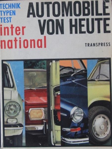 Walter Röhrl - Christian Geistdörfer Originalautogramme auf Postkarte 2012