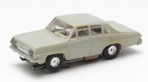 Faller AMS Opel Diplomat Kunststoffmodell mit Motor 1965