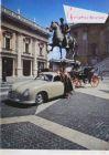 """Christopherus"" Porsche-Magazin 1957"