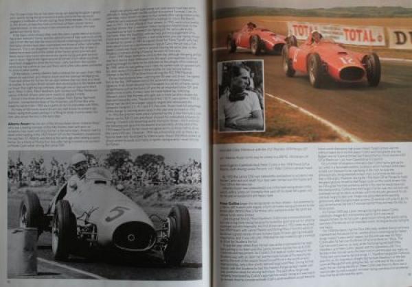 """Eaton """"Ferrari - Great Marques"""" Ferrari-Historie 1980 1"""