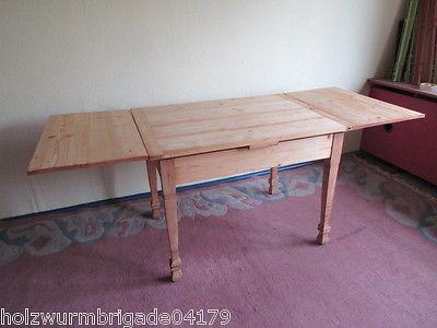 der artikel mit der oldthing id 39 26250775 39 ist aktuell nicht lieferba. Black Bedroom Furniture Sets. Home Design Ideas