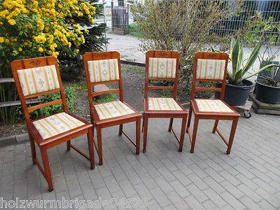 der artikel mit der oldthing id 39 27304669 39 ist aktuell nicht lieferbar. Black Bedroom Furniture Sets. Home Design Ideas