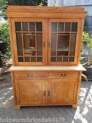 der artikel mit der oldthing id 39 27587066 39 ist aktuell nicht lieferbar. Black Bedroom Furniture Sets. Home Design Ideas