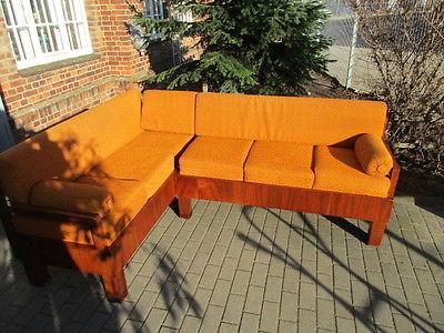 der artikel mit der oldthing id 39 27870513 39 ist aktuell nicht lieferbar. Black Bedroom Furniture Sets. Home Design Ideas