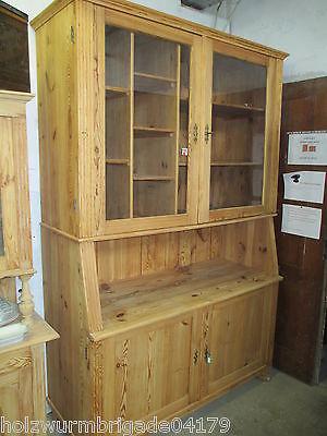 der artikel mit der oldthing id 39 29994259 39 ist aktuell. Black Bedroom Furniture Sets. Home Design Ideas
