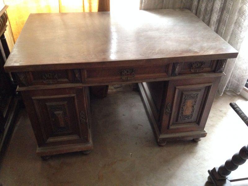 der artikel mit der oldthing id 39 20968238 39 ist aktuell. Black Bedroom Furniture Sets. Home Design Ideas