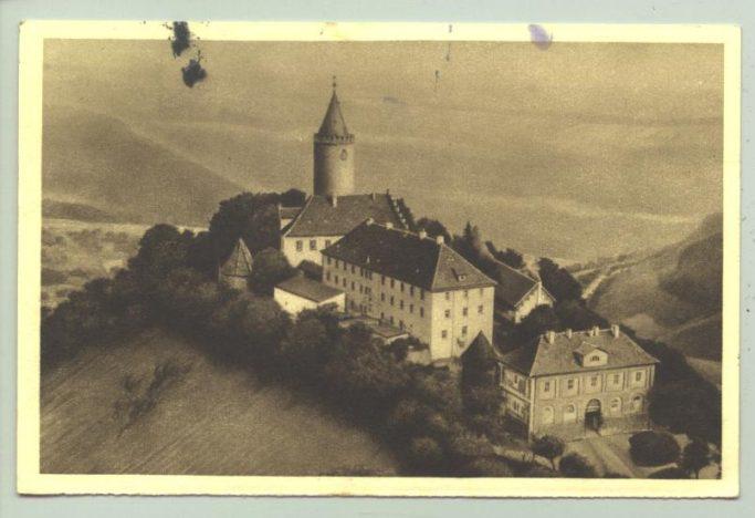 (1010139)  Postkarte 143 : Reichswinterhilfe-Lotterie 1934/35. Siehe bitte Beschreibung