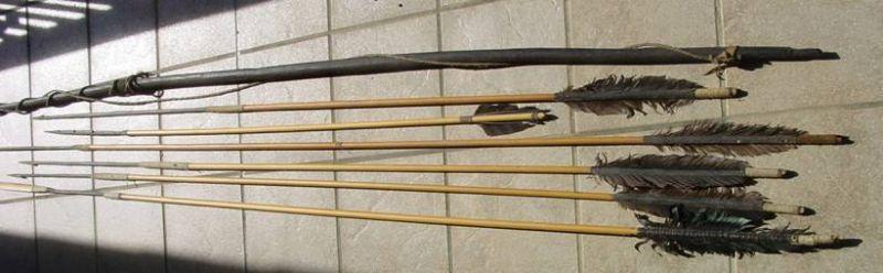 Jagd Waffen Aus Der Rubrik Kunst Antiquitäten Online Kaufen
