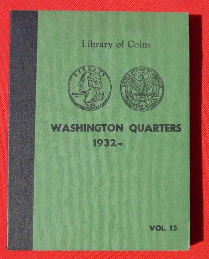 (1019546) USA Münzen 25 Cents komplett 1932-1972 mit allen Münzzeichen. Siehe bitte Beschreibung u. Bilder ...