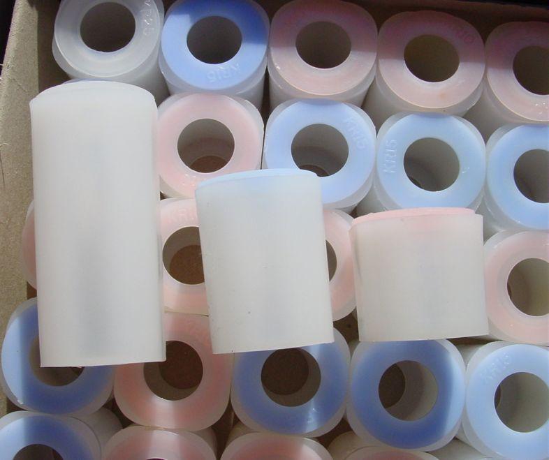 (1046997)  180 (!) x Krügerrand-Transport-Behälter mit Deckel, siehe bitte Beschreibung # tube # coin tubes