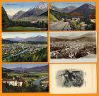 Bild zu �sterreich Alpen ...