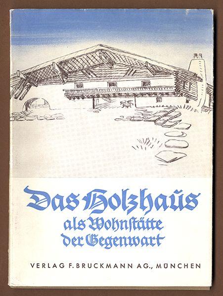 Der artikel mit der oldthing id 39 26275352 39 ist aktuell nicht lieferbar - Moderne architektur in deutschland ...