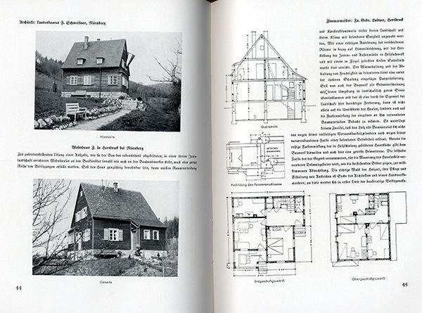 Der artikel mit der oldthing id 39 26275352 39 ist aktuell for Moderne bauweise