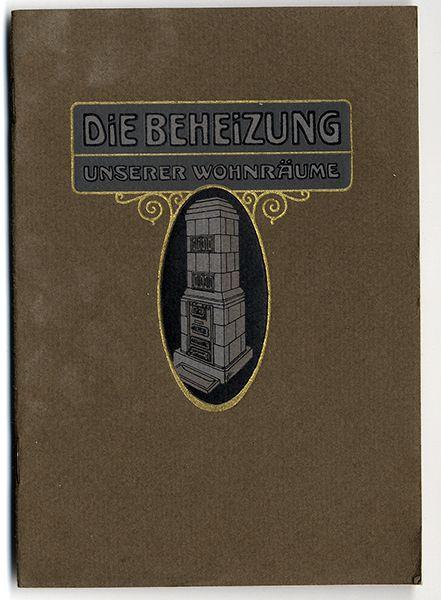 Bayern n rnberg reissmann wohnzimmer kachelofen katalog for Wohnzimmer katalog