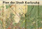 Bild zu Baden Rhein Karls...