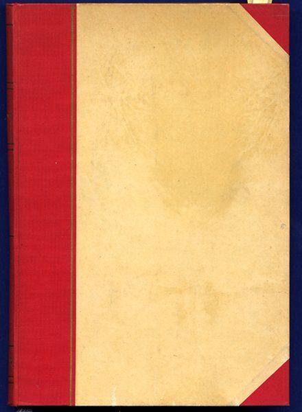 Frankfurt Main Geld Münzen 75 Jahre Frankfurter Bank Festschrift 1929