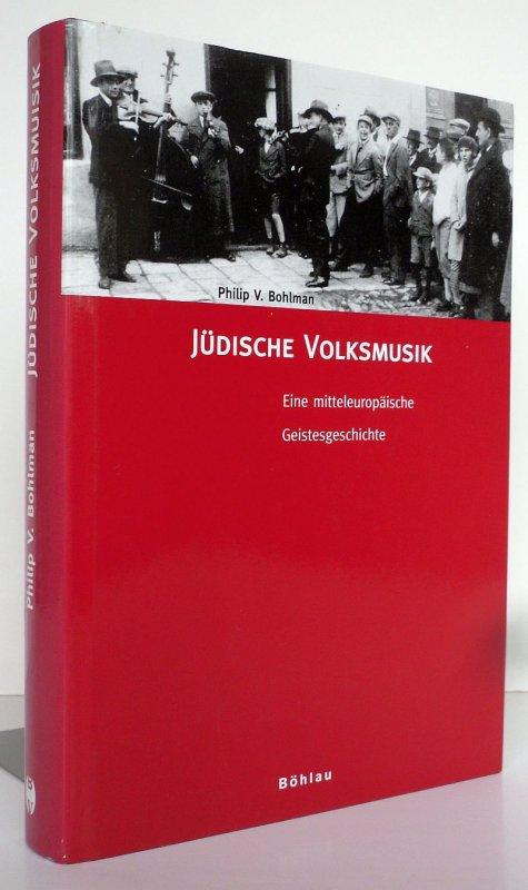 Musik Juden Judaika Jüdische Volksmusik Lieder Gesang Kultur Geschichte 2005