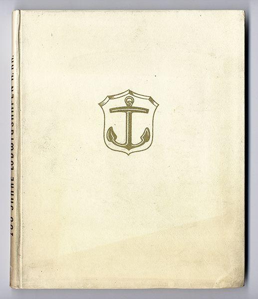 100 Jahre Ludwigshafen am Rhein Geschichte Wirtschaft Wiederaufbau Buch 1953