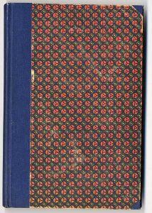 Pädagogik Arbeit und Werken Unterricht an deutschen Schulen Handbuch von 1882