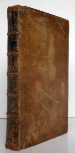 Rom Kirche Kardinal Carlo Borromeo Erzbischof von Mailand Schriften Buch 1760