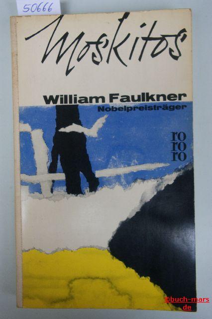 Faulkner, William: Moskitos