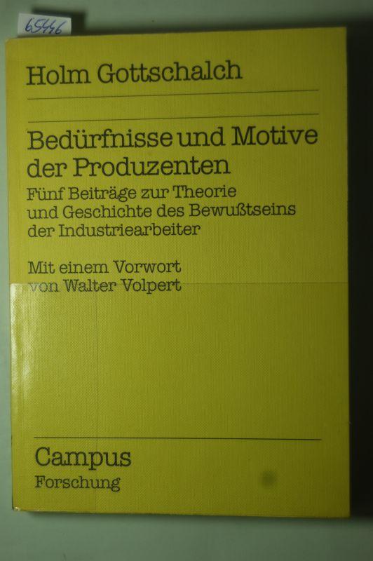read Ensino de ciências e matemática, II -