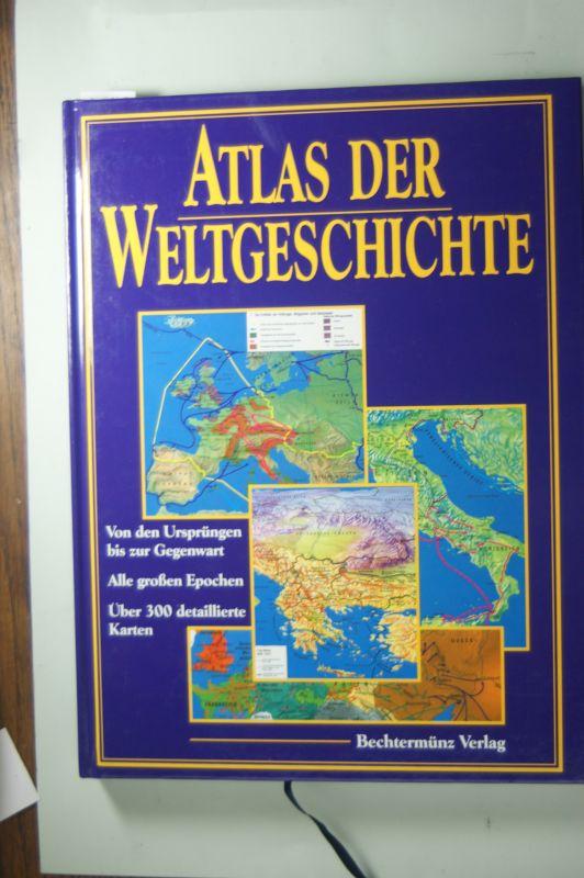ATLAS DER WELTGESCHICHTE PDF DOWNLOAD