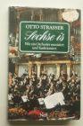 Bild zu Strasser, Otto: S...