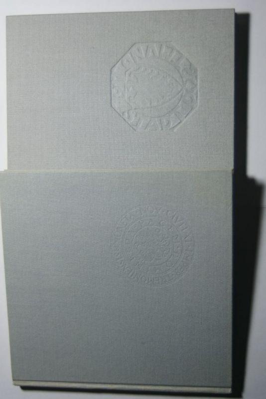Dortmunder Münzgeschichte: Bd. 1 Die Münzen von Dortmund, Bd 2. Dortmunder Geld im Spiegel der deutschen Geldgeschichte seit 1871.