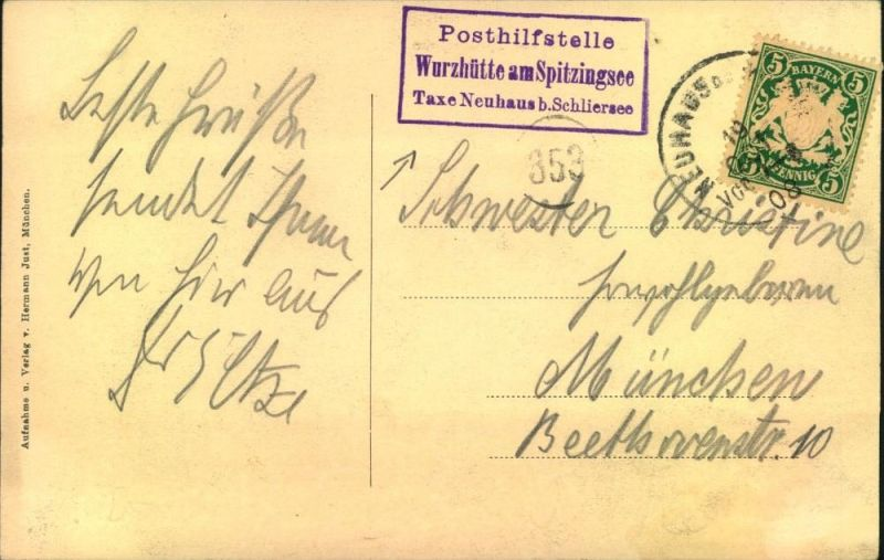 1908,